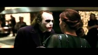 Best of Joker (The Dark Knight) - Teil 1