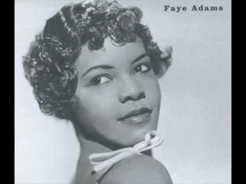 Faye Adams Net Worth