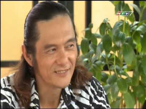 Phim Doi Nhu Tiec Tap 24 phan 2