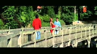 Aap Ki Kashish (Full Song) Film - Aashiq Banaya Aapne view on youtube.com tube online.