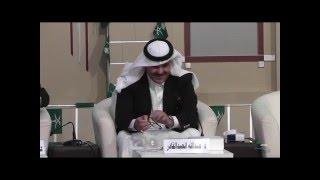 موت الأدب بين الوهم والحقيقة للدكتور أحمد سماحة