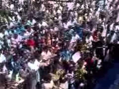 مورك -جمعة اسقاط عنان خادم الأسد وايران 13-7-2012 -2