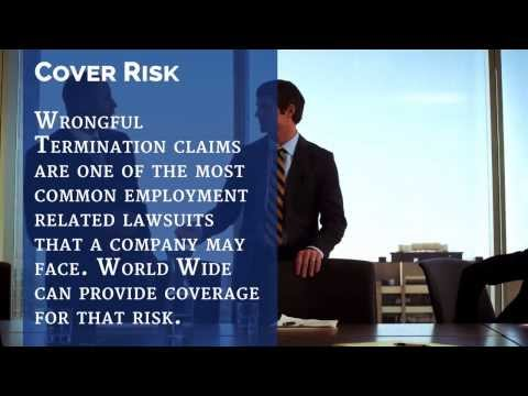 Employment Agency Liability: Reducing Wrongful Termination Claims