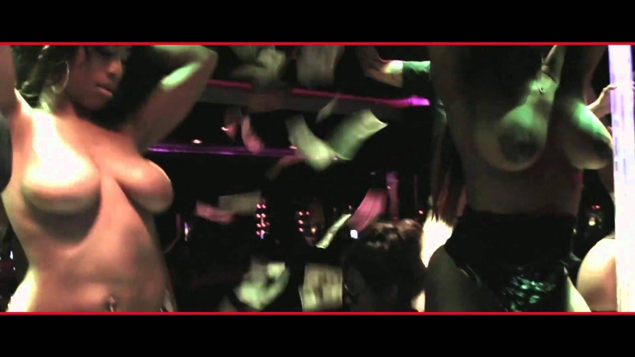 Смотреть big girl strip club 14 фотография