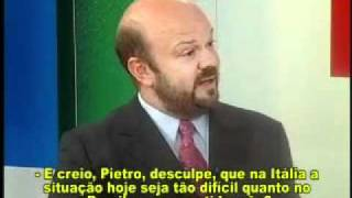 Pietro Costa - Parte 3