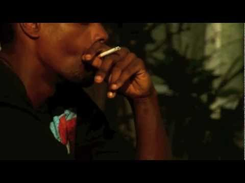Yon- Smoke Break ( Wiz Khalifa, Currensy high, big sean, mac miller)