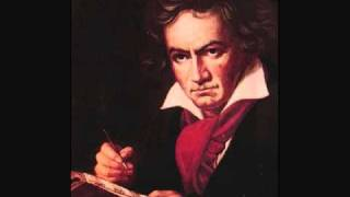 Beethoven - 9. symfónia