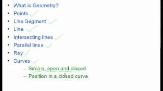 01 Introduction To Basic Geometrical Ideas CBSE MATHS