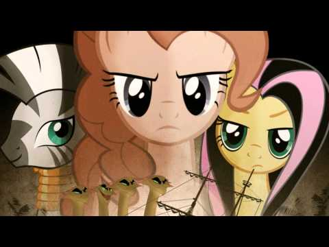She's A Pony Remix - YouTube, She's a pony!