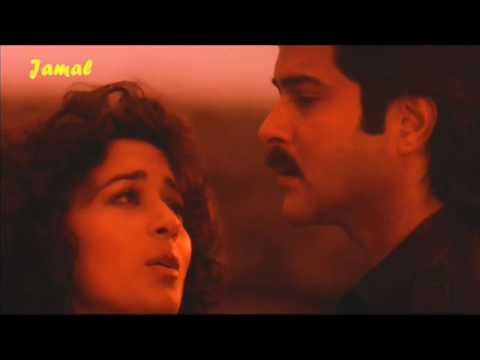 Asha Bhosle - Pyar Ke Modd Pe Chhoro Gey Jo Baahei'n Meri - Parinda