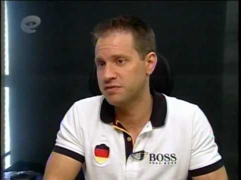 Borba dá dicas sobre armazenamento de dados - E-Manhã - 03/01/2012