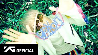 G Dragon - Crayon
