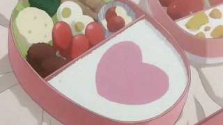 ~Maburaho[まぶらほ]~Koi no Mahou[恋のマホウ]~Ichiko~ view on youtube.com tube online.