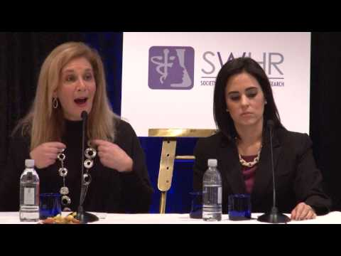 Sexual Health in Post-Menopausal Women - Panel Discussion