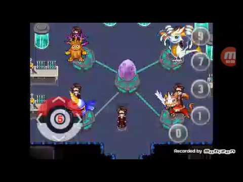 Pokemon : vuong quất sủng vật tập 1