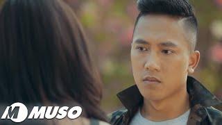 Điều Khổ Tâm Nhất | Châu Khải Phong (Offical MV)