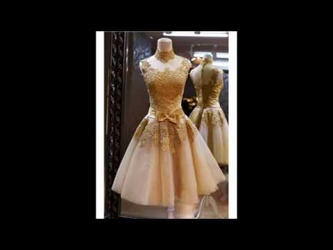Prom Dresses Under 100, Unique Prom Dresses