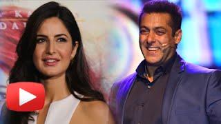 Katrina Kaif hot images, Salman Khan upcoming movies, Bollywood upcoming movies