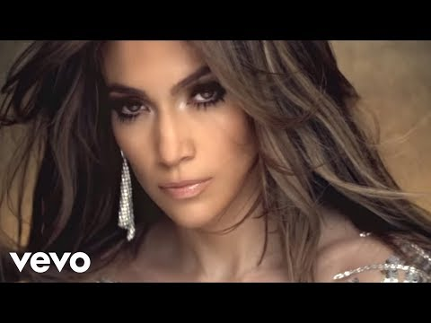 Jennifer Lopez – On The Floor ft. Pitbull