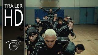 La Batalla Del Año Trailer HD