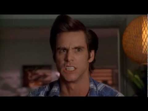 Jim Carrey's Reaction To Justin Bieber Music, For Jim. Dont worry he survived