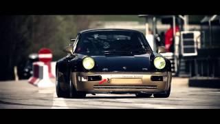 Freies Fahren Salzburgring - PC4Seen