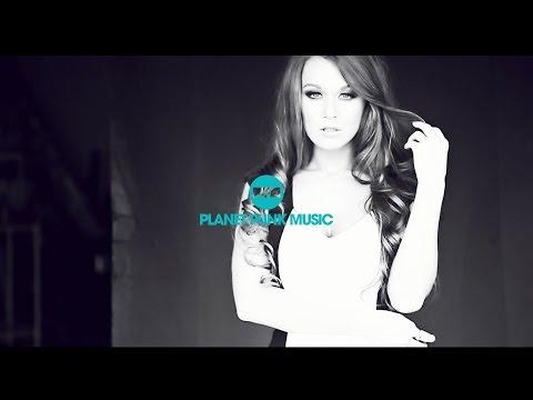 Lotus feat.Jason Derulo,Pryzless, Just Keep On Movin