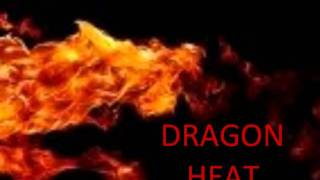Dragon Heat (from the Something Wicked This Way Comes anthology) view on youtube.com tube online.