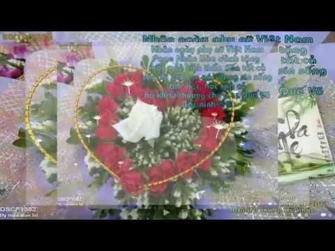 [MV HD 720p] Đạo Làm Con - 300 ca sĩ - MV nhân ngày 20/10/2013