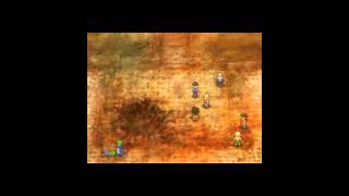 Dragon Ball Z Attack Of The Saiyans (Español) Batalla