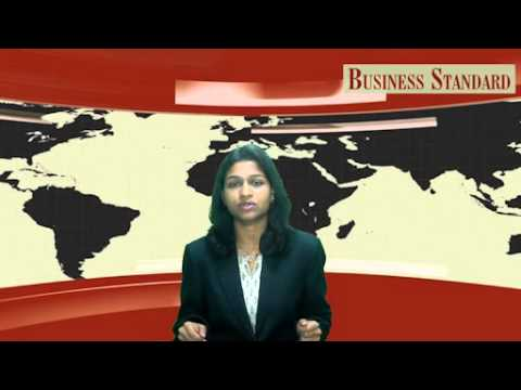 Business Standard Morning News Bulletin 29th August 2013