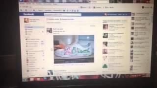 Como Borrar Albumes De Fotos En Facebook 2013