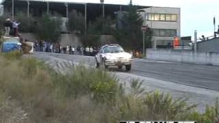 Vid�o Rally Legend 2009 par JR-Rallye (5518 vues)
