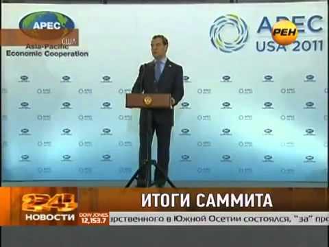 Ruska voditeljka pokazala srednji prst Obami-Svaka ti cast sestro...!!!