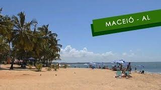 Maceió - AL
