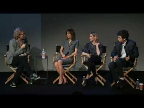 Palo Alto: Cast Interview