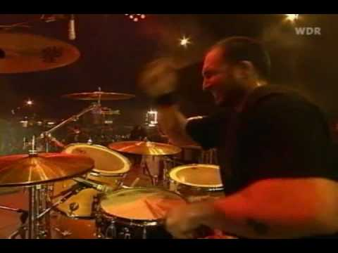 Lagwagon - Give It Back (Live '04)