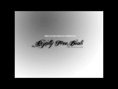 love of my life RnB (80 BPM) - Royalty Free Beats