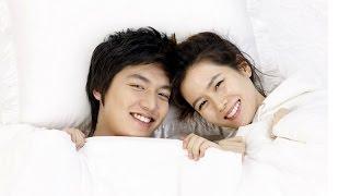 Personal Preference/Personal Taste Lee Min Ho Korean Drama