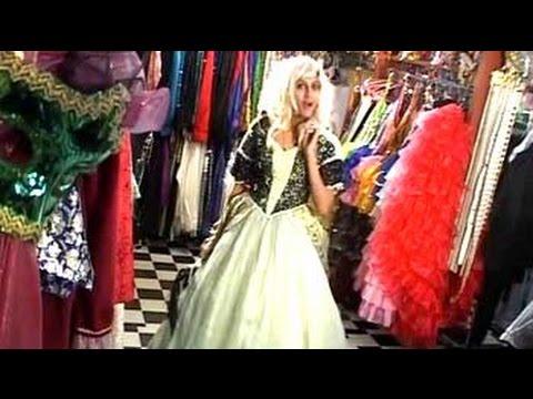 Explore the best costume store of Singapore, Masquerade