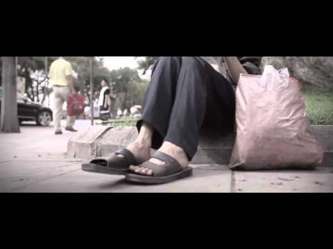 [MV HD] Nối Vòng Tay Lớn - Minh Chuyên