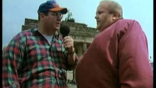 APD Deckname Dennis Video-Clip 1997)