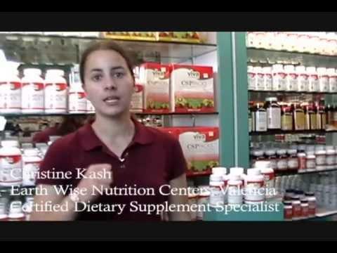 VMT - Vitamin Mineral Tablet