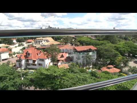 V. Fotos e Vídeo Clipe no Parque Guanabara - 15 ANOS