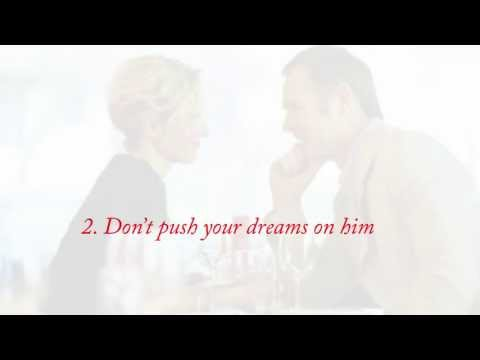 Dating Tips for Women Over 30 - Here Are 10 Dating Tips for Women Over 30