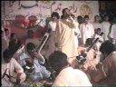 Raja Nadeem & Raja Qamar Islam P2