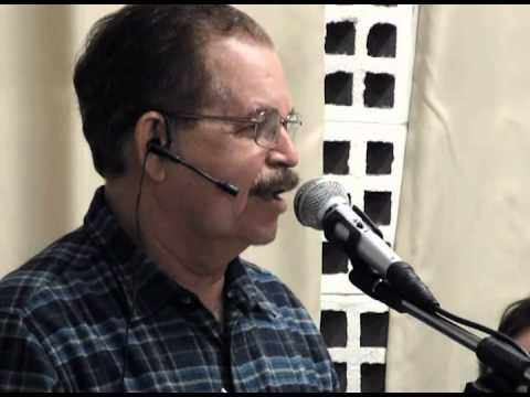 severino celestino - passagens bíblicas