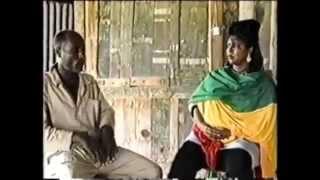 Victims Of Ethio-Eritrean War Part I