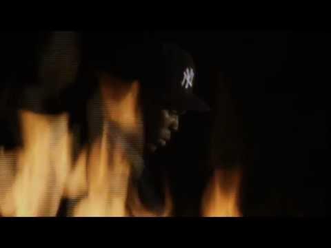 Клипы 50 Cent - They Burn Me смотреть клипы
