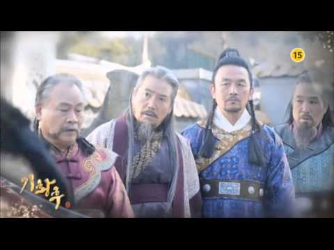 Empress Ki EP 29 Preview Engsub (Link for Preview Engsub is in the